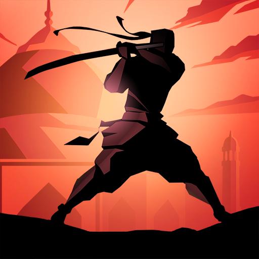 Shadow Fight 2 Mod APK 2.14.2 (Vô Hạn Tiền)