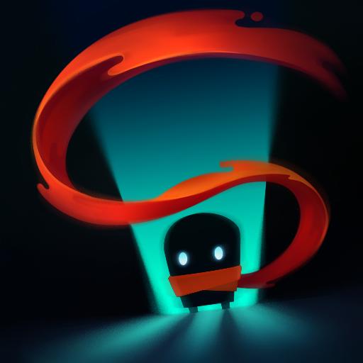 Soul Knight Mod APK 3.3.1 (Tiền, Menu, Bất Tử, Mana, Hồi Chiêu)