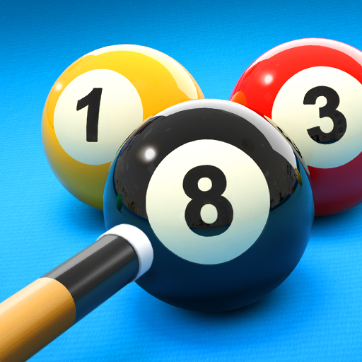 8 Ball Pool MOD APK – Long Lines