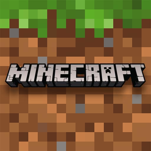 Minecraft PE MOD APK – Mở khóa, Bất tử