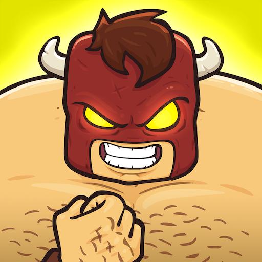 Burrito Bison: Launcha Libre Mod Apk – Vô Hạn Tiền