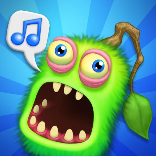 My Singing Monsters Mod Apk – Vô hạn tiền